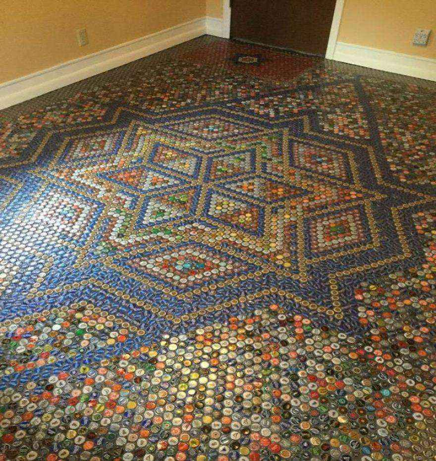 how-to-create-a-superbe-design-with-bottle-cap-floor-tile-58df040295343__880