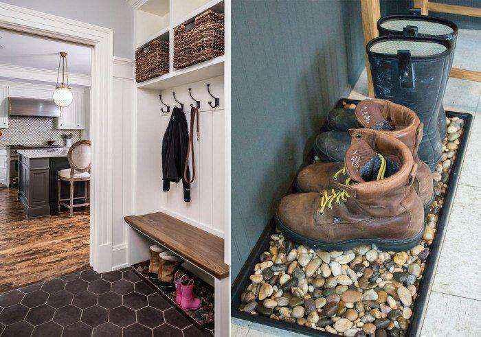 image1-19 | Как хранить обувь зимой, чтобы в квартире было чисто
