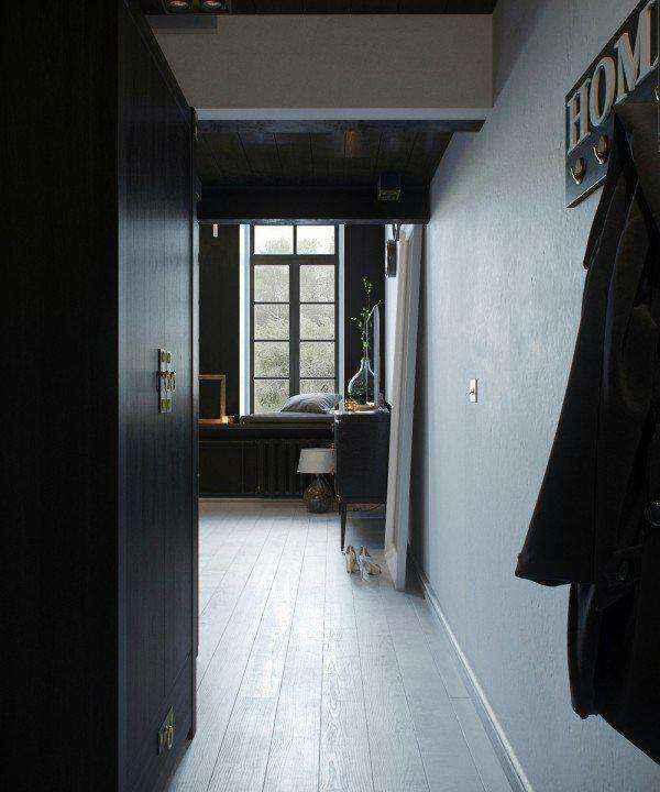 image11-19 | Дизайн квартир до 30 метров. Часть 2