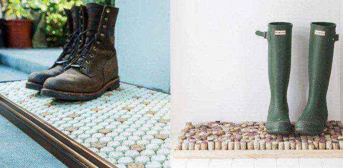 image5-20 | Как хранить обувь зимой, чтобы в квартире было чисто