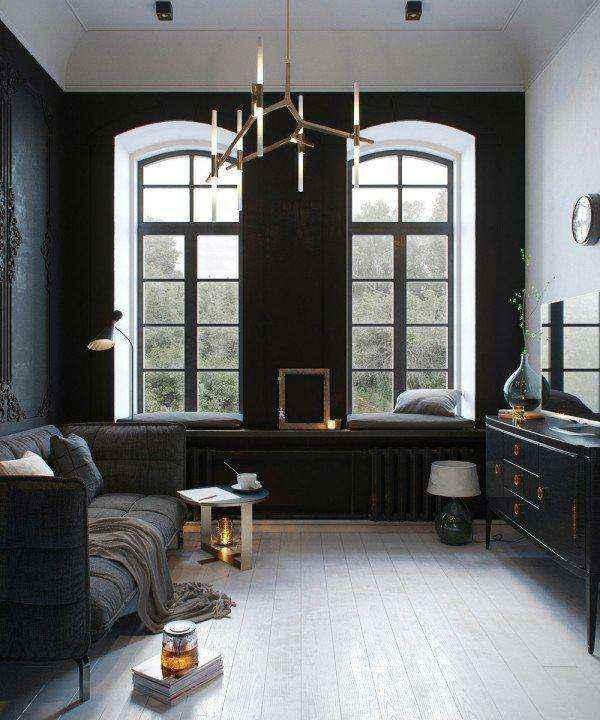 image5-35 | Дизайн квартир до 30 метров. Часть 2