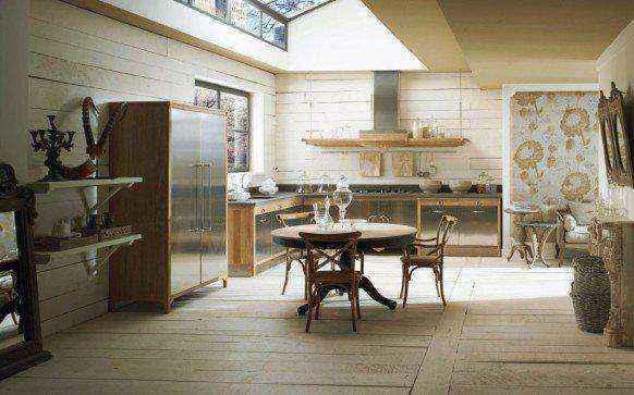 image6-39   Кухни в стиле кантри