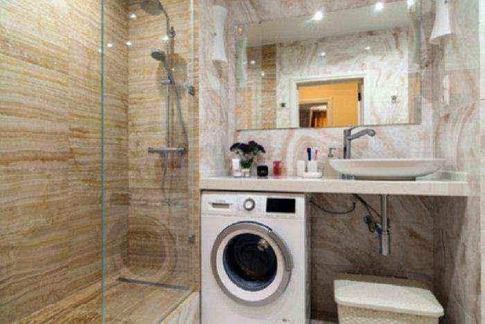 image8-4 | Вот как преобразилась квартира, в которой не было ремонта больше тридцати лет всего за месяц!
