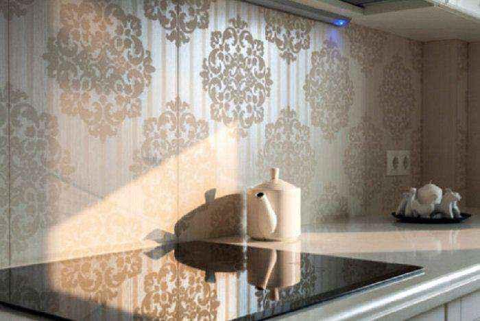 image9-4 | Вот как преобразилась квартира, в которой не было ремонта больше тридцати лет всего за месяц!