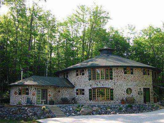 image1-1 | Теплый дом из обычных дров