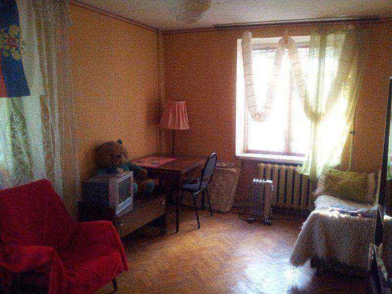 image1-2 | Квартира в 32 м² до и после ремонта — потрясающе!