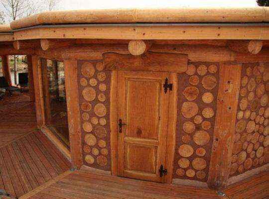 image12-1 | Теплый дом из обычных дров
