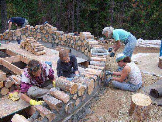 image2-1 | Теплый дом из обычных дров
