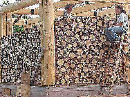 image3-1 | Теплый дом из обычных дров