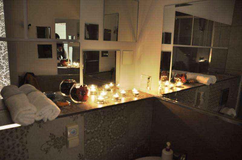 image33 | Квартира в 32 м² до и после ремонта — потрясающе!