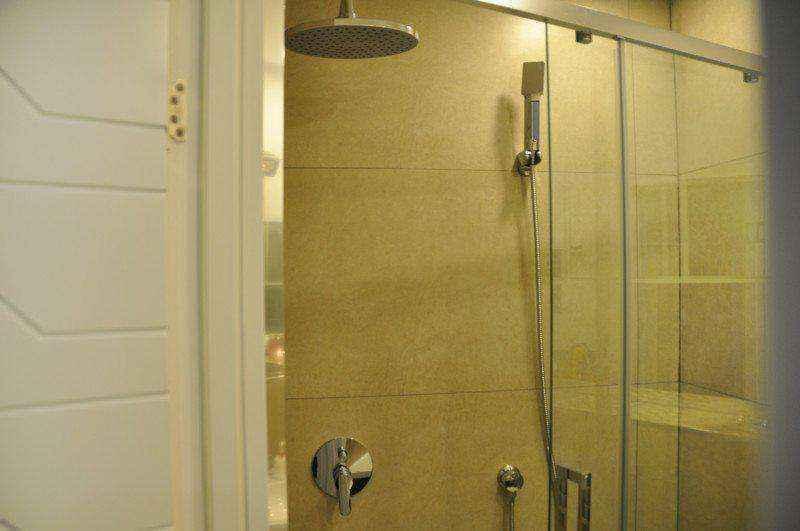 image35 | Квартира в 32 м² до и после ремонта — потрясающе!