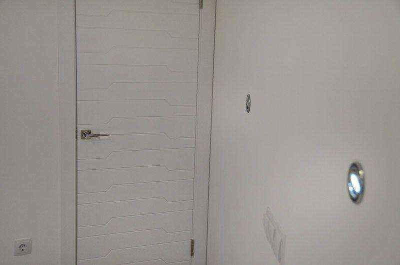 image43 | Квартира в 32 м² до и после ремонта — потрясающе!