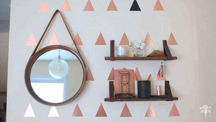 11 способов, которые помогут вашему дому выглядеть дороже
