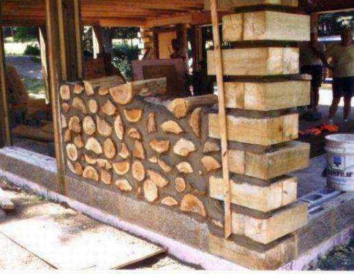 image8-1 | Теплый дом из обычных дров