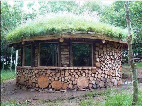 image9-1 | Теплый дом из обычных дров