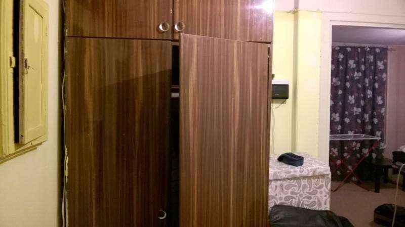 image9-2 | Квартира в 32 м² до и после ремонта — потрясающе!