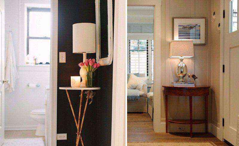 image19-2   Каждый уголок с пользой — эффективное использование пространства в доме
