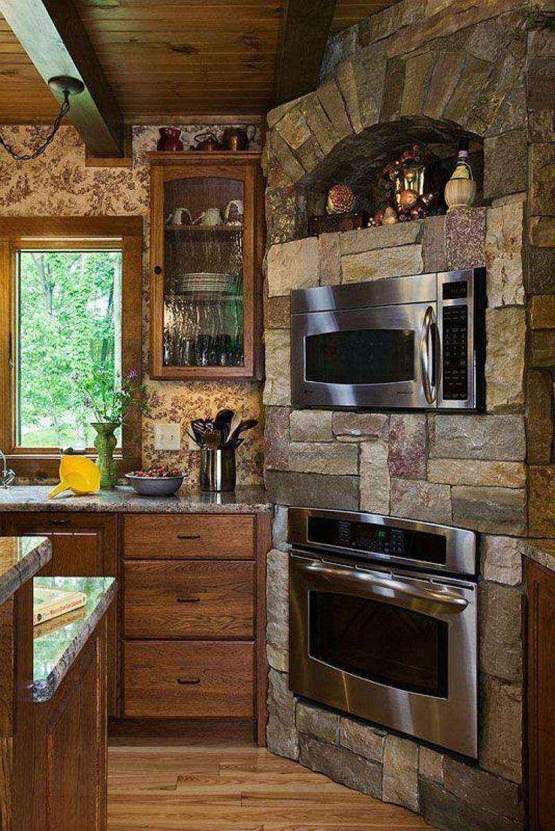 image2-4   Каждый уголок с пользой — эффективное использование пространства в доме