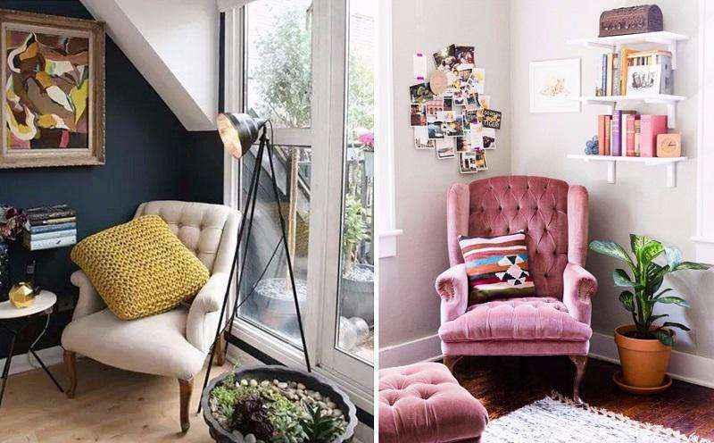 image4-4   Каждый уголок с пользой — эффективное использование пространства в доме