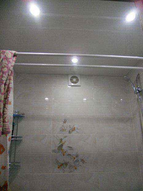 image8 | Минимум средств и умелые руки превратят вашу ванную в такое вот чудо