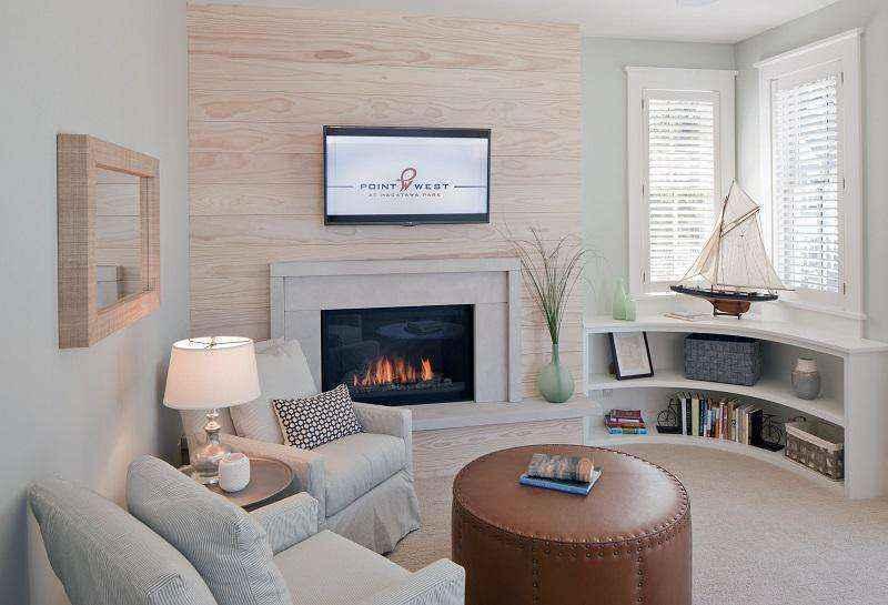 image9-3   Каждый уголок с пользой — эффективное использование пространства в доме