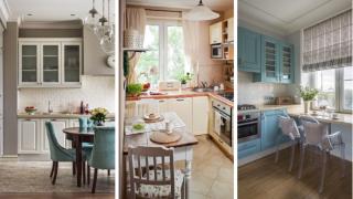 kitchen-design-320x180