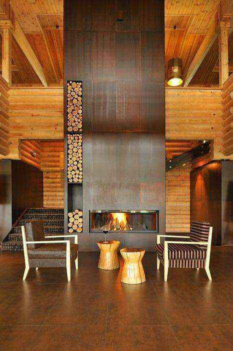 0-wood-burning-fireplace-in-living-room-interior