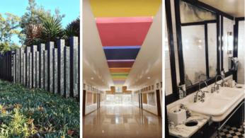 12 классных идей для ремонта и дизайна интерьера 11 | Дока-Мастер