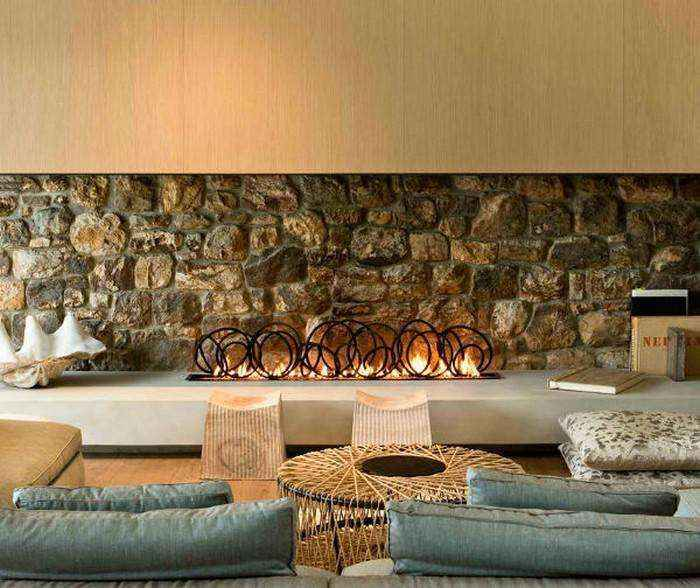 2-3-wood-burning-fireplace-in-living-room-interior