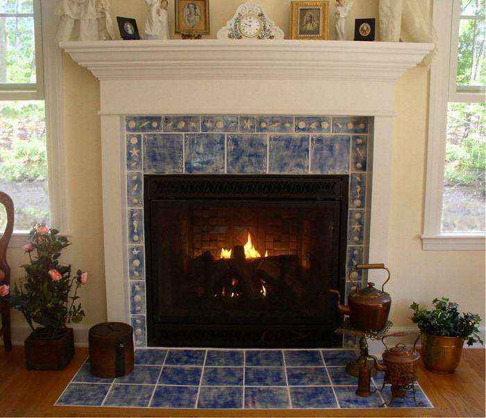 3-2-wood-burning-fireplace-in-living-room-interior