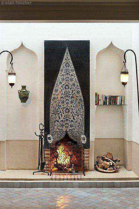 3-9-wood-burning-fireplace-in-living-room-interior