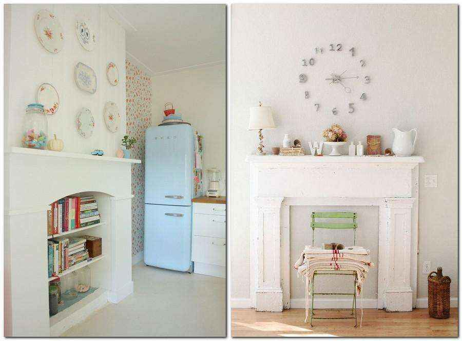 5-3-functional-book-shelves-inside-storage-faux-fireplace-ideas