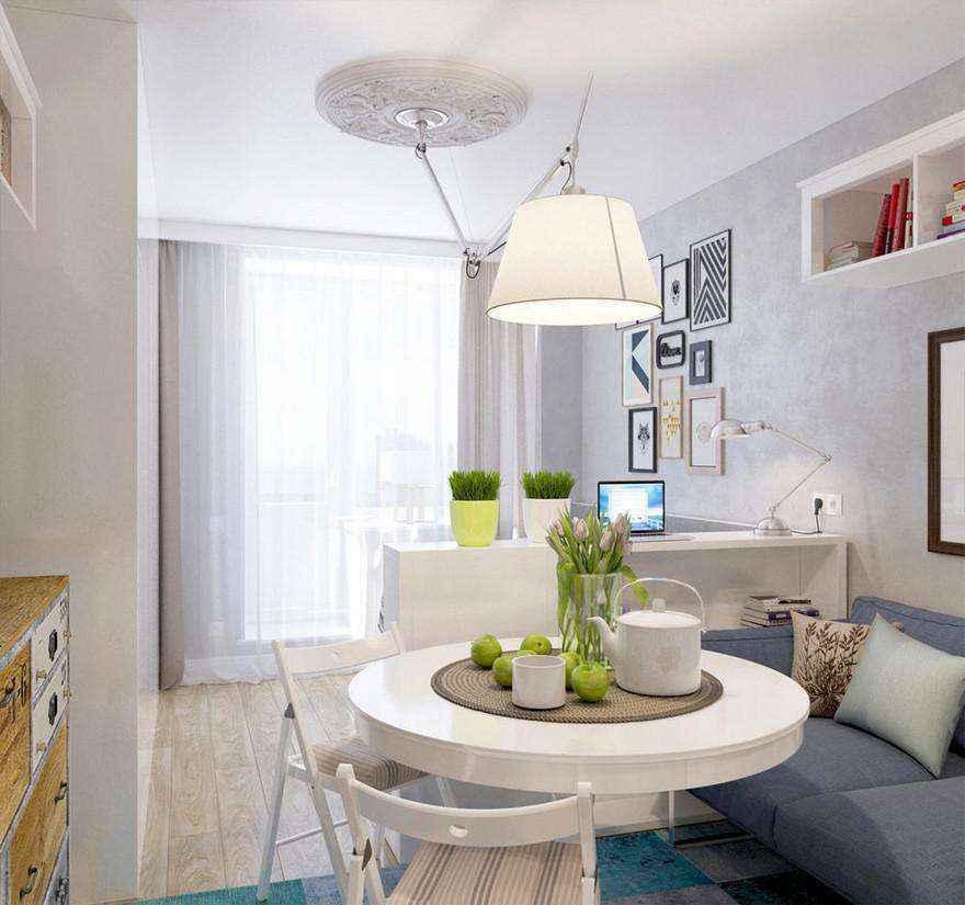 8-1-light-grayish-blue-studio-apartment-interior-design-in-modern-style