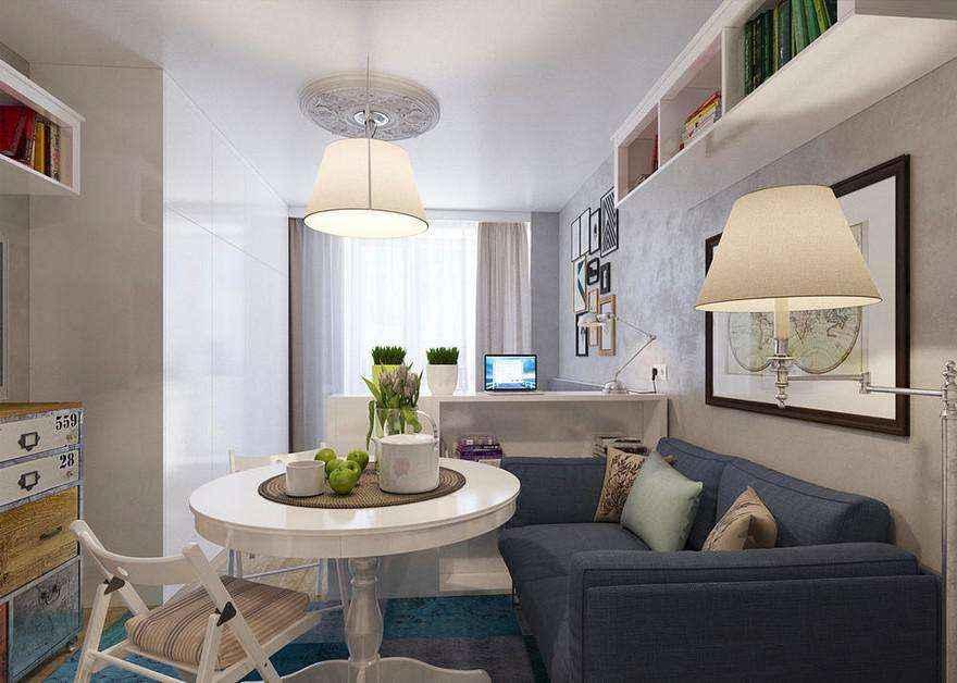 8-3-light-grayish-blue-studio-apartment-interior-design-in-modern-style