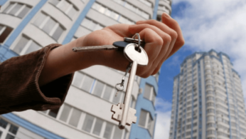 Как сэкономить на аренде жилья 3 | Дока-Мастер
