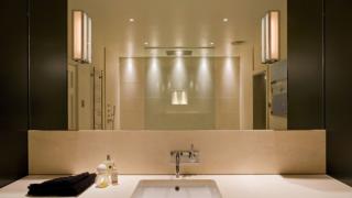 bathroom-light-320x180