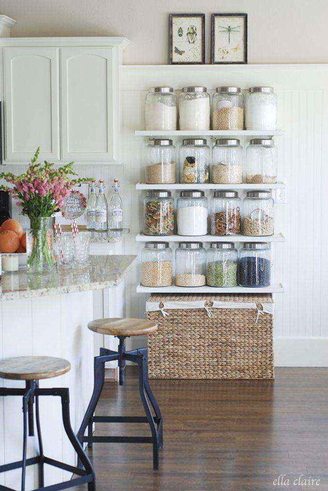 bookshelves-may-be-reused-in-the-kitchen-to-store-cereal-boxes-675x1009