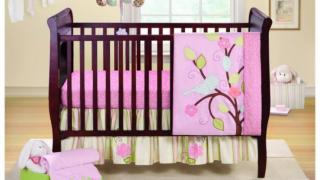 child-bed-320x180