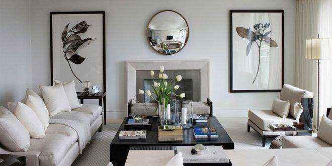 enhance-your-living-room-660x330