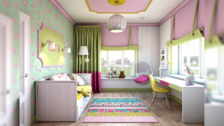 girl-room-320x180