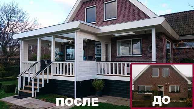 image2-7 | Лучшие проекты террасы для загородного дома