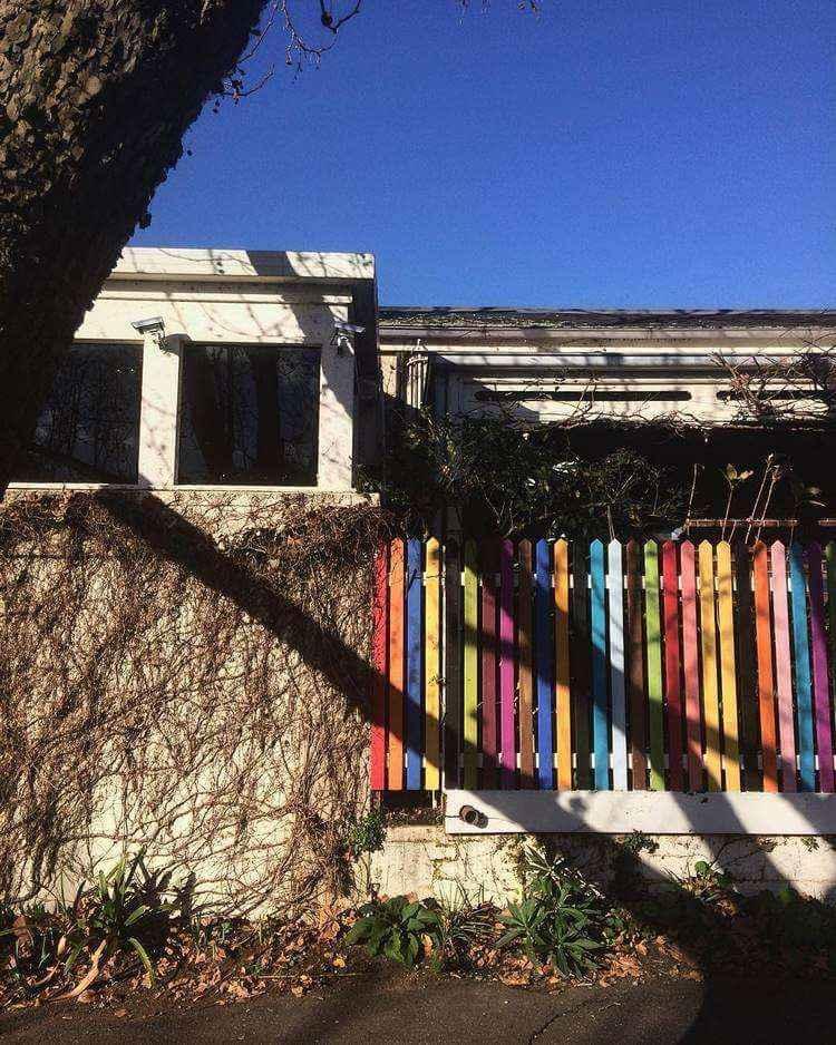 12 классных идей для ремонта и дизайна интерьера