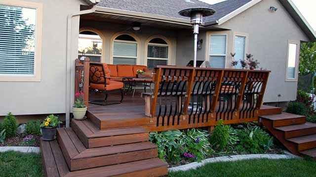 image50 | Лучшие проекты террасы для загородного дома