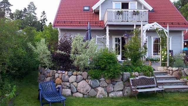 image59 | Лучшие проекты террасы для загородного дома