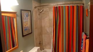 bath-curtain-320x180