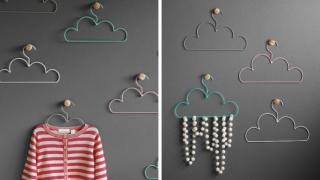cloud-coat-rack-320x180