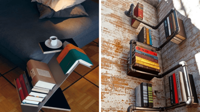 creative-bookshelves