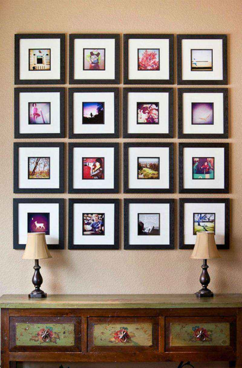 decoracion-foto-6
