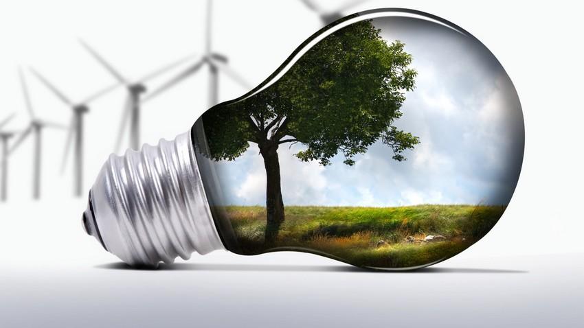 Как уменьшить энергопотребление в доме и сэкономить деньги - 01