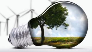 energy-saving-320x180